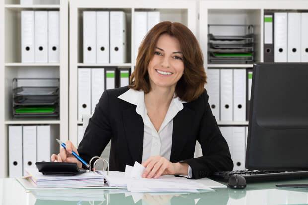 Как на самом деле выбирать бухгалтерскую организацию, или 7 неочевидных критериев