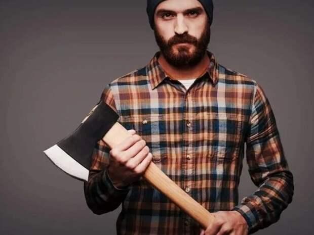 Как распознать психически здорового мужчину: 10 признаков. Какое поведение мужчины должно вызвать опасения?