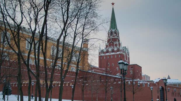 Россия обязала 20 сотрудников посольства Чехии покинуть страну до 20 апреля