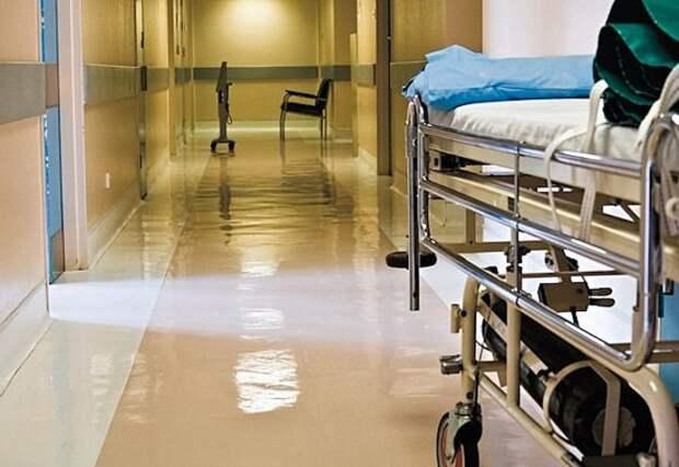 Инструкция: как не умереть в больнице