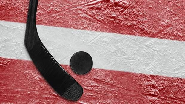 Официально: Латвия в одиночку примет ЧМ-2021, все матчи состоятся в Риге
