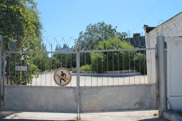 Мифический подрядчик Развожаева отказался строить КОС «Южные»