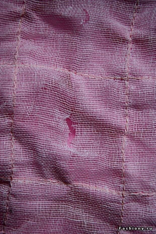 мастер-класс по пошиву одеяла и подушки (18) (466x700, 364Kb)