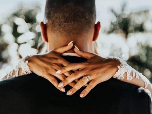 Почему мужчины не хотят жениться: ответы мужчин и психолога