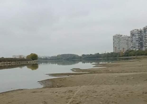 Пить почти нечего: в России оценили качество воды