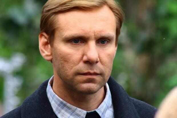 """""""На личную жизнь сил уже не хватало"""", – чем запомнился актёр Андрей Егоров, который внезапно ушёл из жизни в 52 года"""