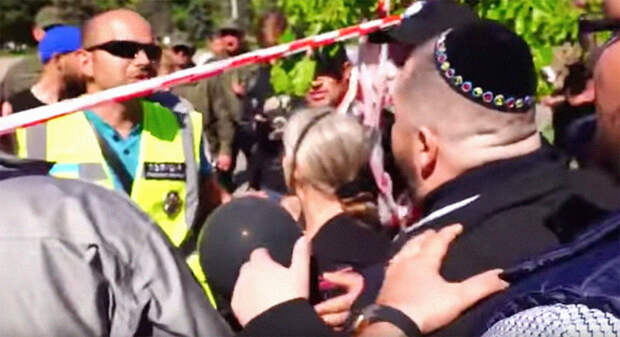 Скриншот видео ТАЙМЕР Одесса