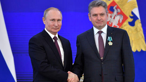 В НАТО шпиона Царьграда нашли. Николая Малинова в Болгарии вместо выборов отправляют под суд