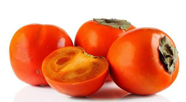 обои tangerine - фоновой * PIXERS.ru