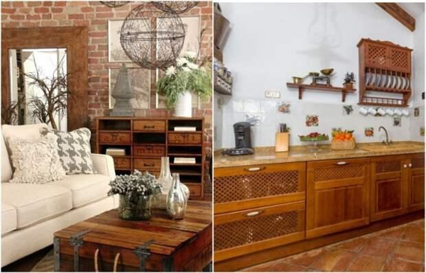 Как стильно оформить квартиру и не потратиться на дизайнеров