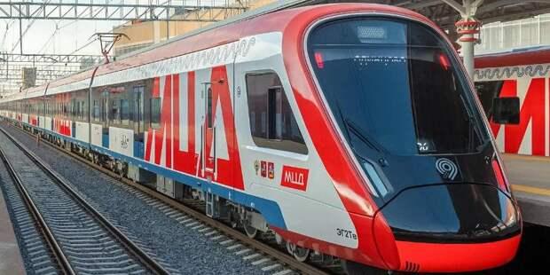 Пассажиры МЦД сэкономили около 850 млн рублей со дня запуска проекта