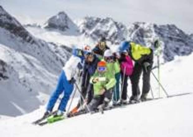 Зимние маршруты 2019 - Бакейра-Берет