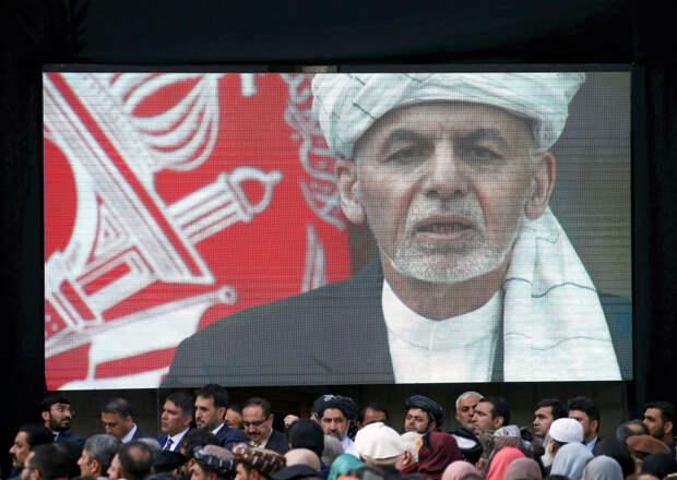 Приведёт ли сделка между США и талибами к прочному миру в Афганистане?