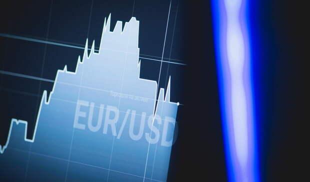 Курс рубля вырос после оглашения президентского послания