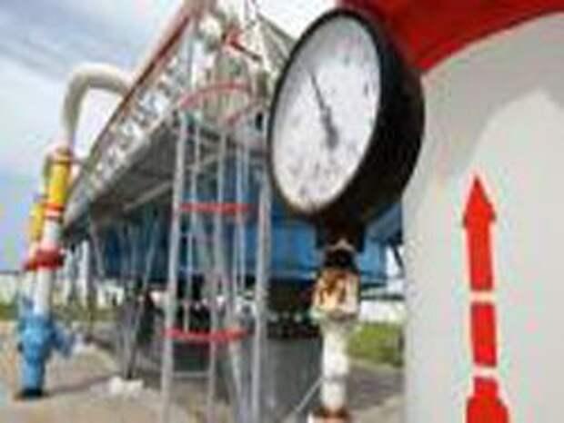 Новость на Newsland: Кто виноват в газовых проблемах Украины?