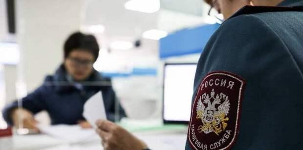В России ввели повышенную ставку НДФЛ. Кто будет платить больше?