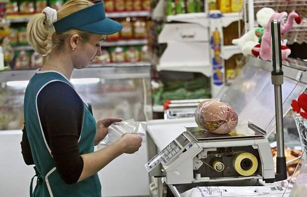 Как могут обвесить даже в супермаркете: реальные случаи обмана покупателей