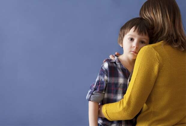 7 важных (и простых) советов, как понять своего ребёнка