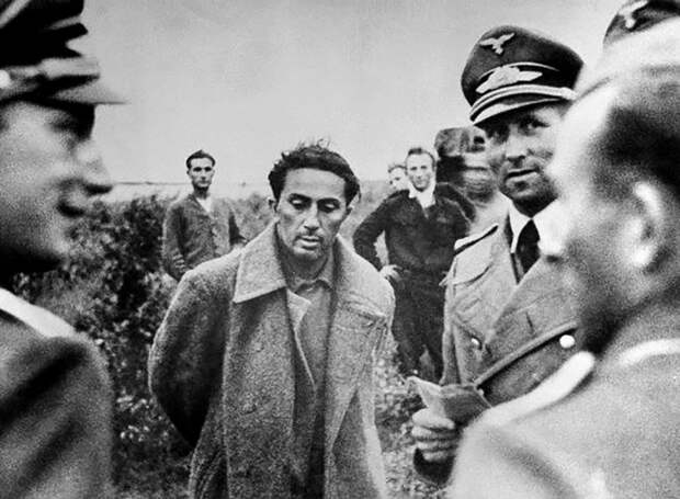 Что стало с потомками Сталина?