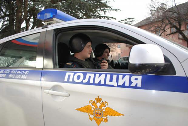 Мошенники обманули предпринимателей Крыма на 15 млн рублей