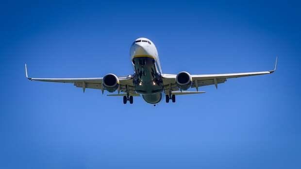 Российские авиакомпании временно откажутся от рейсов в Великобританию