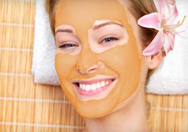 http://asianetindia.com/wp-content/uploads/2013/07/Pumpkin-face-mask.jpg