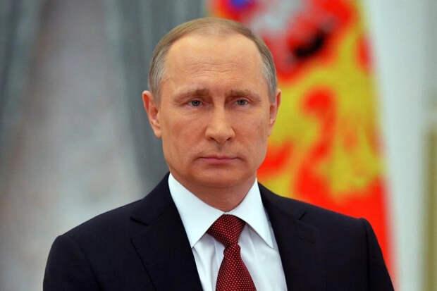 Русский формат – будущее планеты