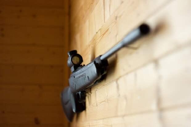 Что лучше: тюрьма или психбольница, признался казанский стрелок