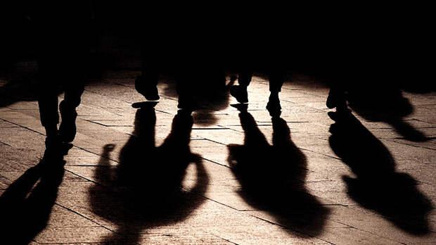ФОТО: OLEG ELKOV / SHUTTERSTOCK.COM