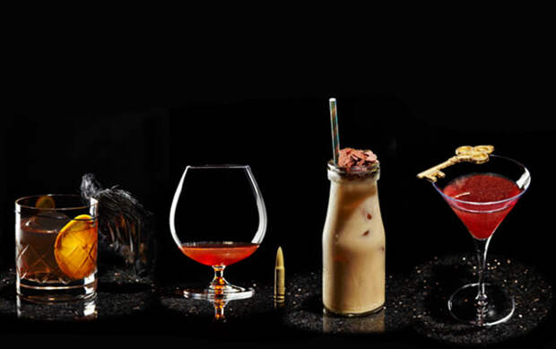 http://barboss.pro/image/data/fdbcc0b7368713118d1a5893f33ae8049a292ebe.jpeg