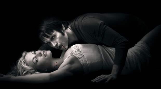10 конфузов, случившихся со звездами во время съемок секс-сцен (11 фото) кино, фильм