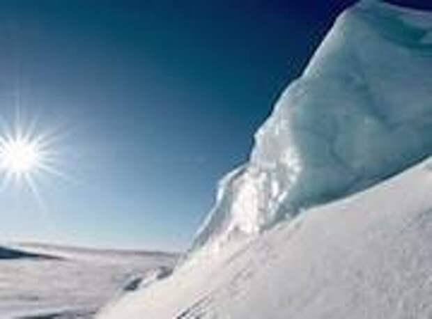 НИЯУ МИФИ и НОЦ «Российская Арктика» реализуют совместные проекты в арктической зоне России