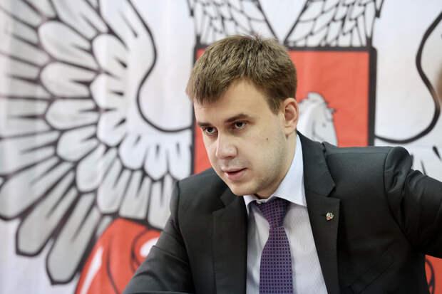 Боксеры поставили масштабную задачу перед регионами Урала. Еебудут выполнять поспециальному плану