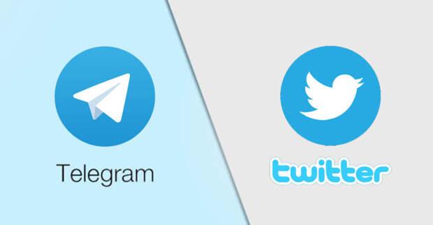 В США через суд потребовали удалить российский Telegram из магазина приложений