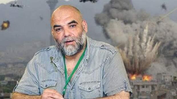 Орхан Джемаль – «жертва режима»?