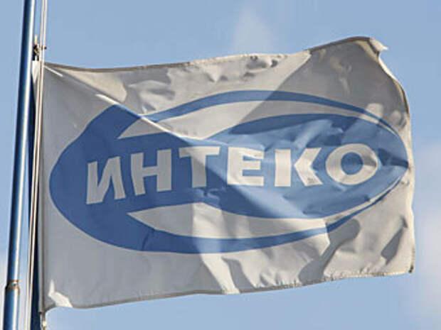 «Интеко» отсудила у властей Москвы 130 миллионов рублей
