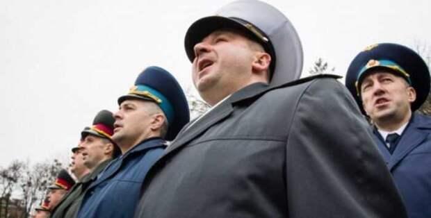 Пентагон выделил Украине деньги на покупку 14 истребителей Су-57