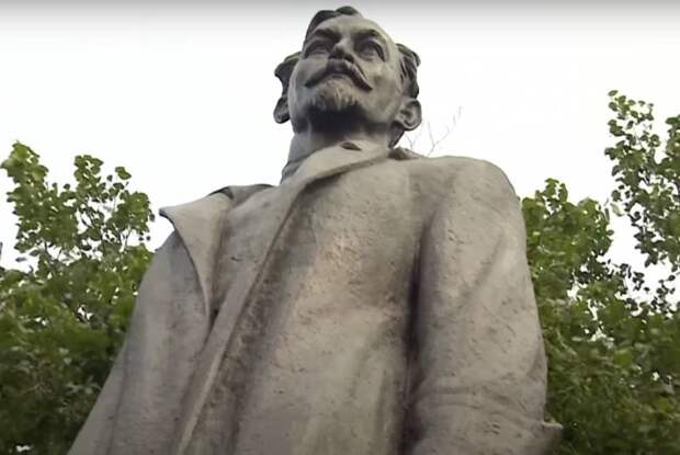 Дурной пример для США: чему поучиться у сноса памятника Дзержинскому
