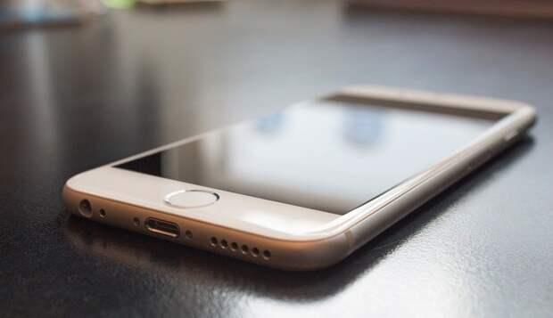 Жительница Севастополя за минуту лишилась телефона за 63 тысячи