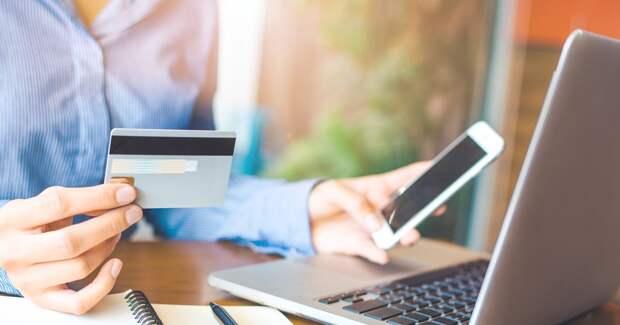 Платежная система «Мир» заняла первое место по объемам транзакций на Wildberries