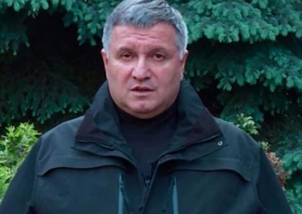 наделена фото криминального авторитета потап саратов главных требований