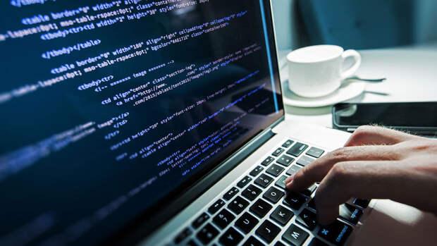 """Мошенники начали нанимать """"белых хакеров"""" под видом компаний по кибербезопасности"""