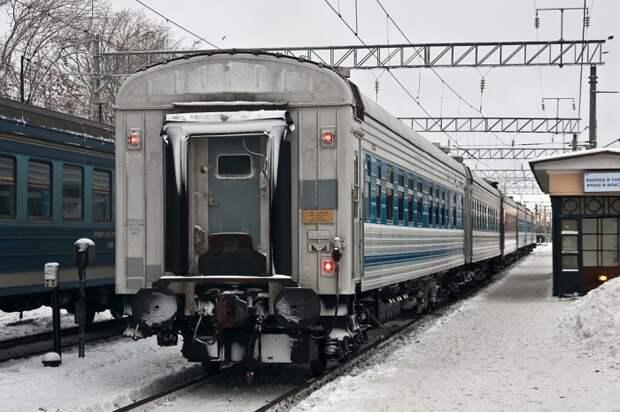 Смысл передаваемых сигналов зависит от цвета огней / Фото: ptzgovorit.ru