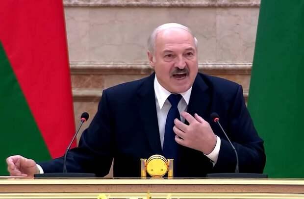 Президентский тупик Лукашенко: какие неприятные сюрпризы ждут «батьку»