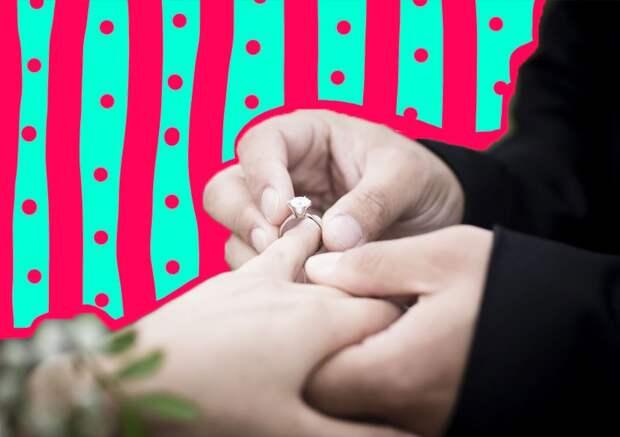 Я отсудила у него все: как составить брачный договор