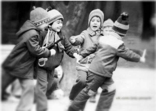 Посвящается всем, кто отгрызал корочку, неся хлеб домой СССР, детство, ностальгия