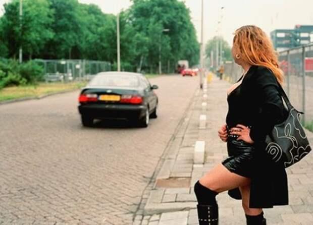 Тюмень признание проститутки снять индивидуалку в Тюмени ул Жданова