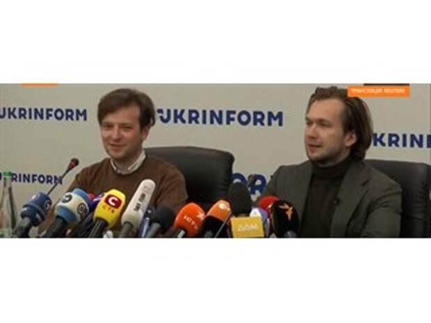Актуальная история для белорусской флейты