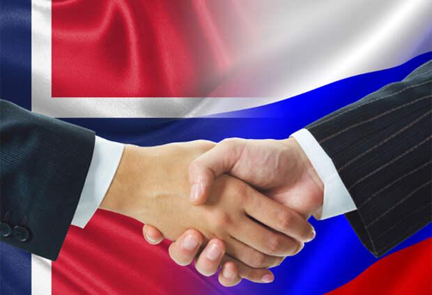 Rossia_Norvegia