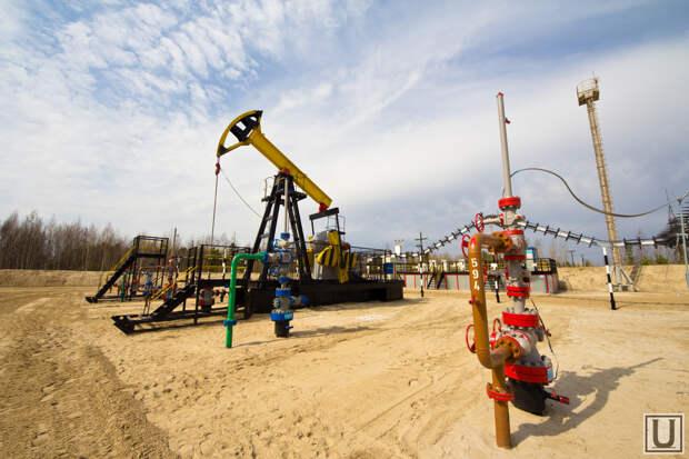 Что будет с ценой на нефть? СМИ сообщили о смерти саудовского короля. Инвесторы в смятении